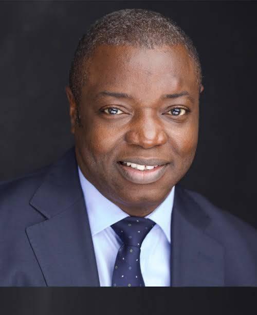 Malik Ado Ibrahim