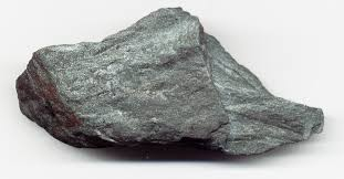 Iron ore is a mineral resources in Nigeria