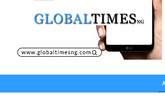 globaltimesng
