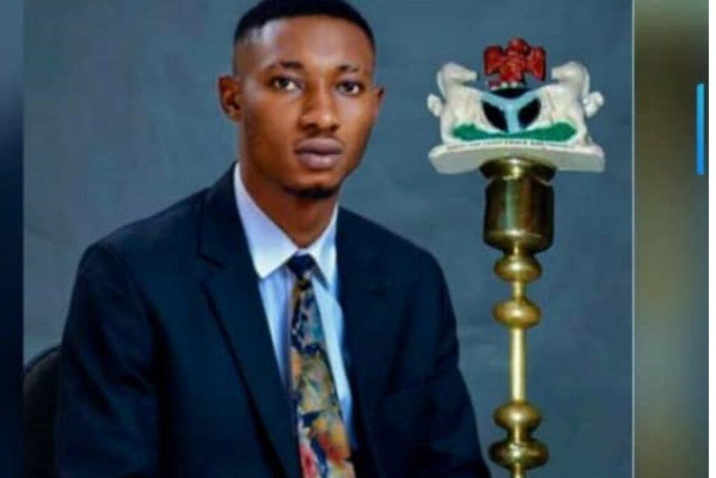 Kingsley Chiwueze