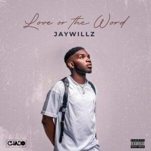 Jaywillz – Medicine audio download